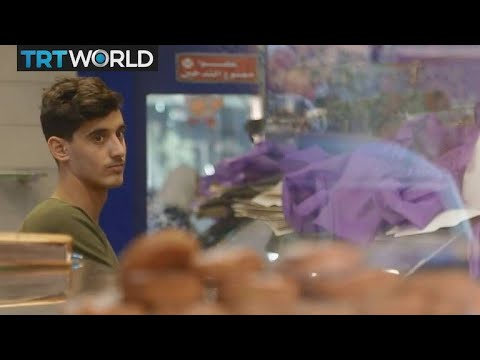 العرب اليوم - شاهد: عقبات متعددة تقف أمام أحلام السوريين في مصر