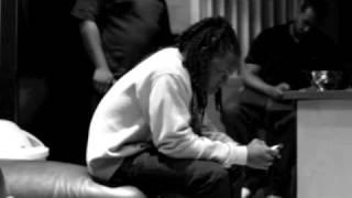 Ace Hood- You Be Killin Em Freestyle (HD Video)