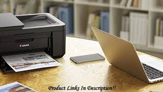 Best Wireless Printer For Mac 2020
