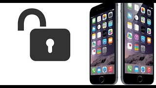 How to Unlock any iPhone Without  Password | UPDATED Bypass LockScreen