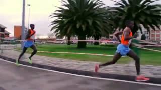 Download Video Atletismo: Resumen 10 Kilometros Villa de Laredo 2014. MP3 3GP MP4
