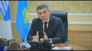 Промышленность Казахстана на пути цифрового перевооружения