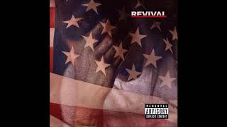Remind Me (Intro) - Eminem