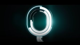 IBM presenta el primer ordenador cuántico comercial: Q System One