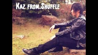 Kaz – Fall Out