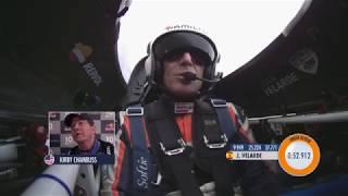 RND14 Juan Velarde Red Bull Air Race Texas 2018