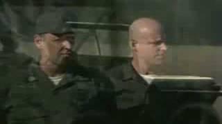 Tigerland (2000) Video