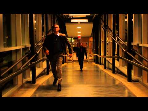 The Pursuit - Client commercial by NAIT Digital Cinema Stream Students