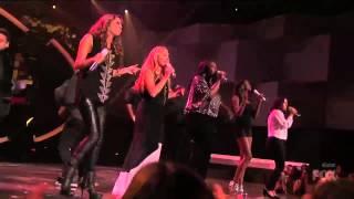 Top 05   Donna Summer Medley