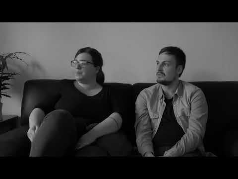 Sexpuppe mit realistischem Video