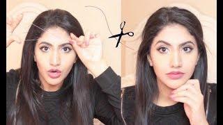 كيف تنظفوا الوجه من الشعر بسهولة ؟ في المنزل   نورستارز