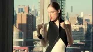 Коко Роша, Elle Brazil 2012 - Coco Rocha