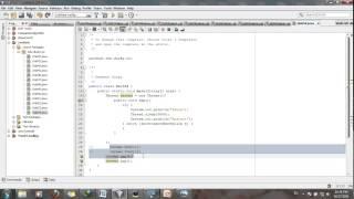 [Java cơ bản] Bài 54: Thread (Phần 1)