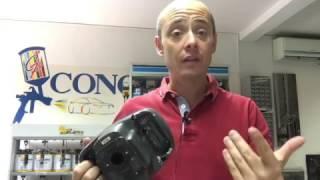Recherche de teinte, utilisation du Spectrophotometre