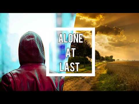 Alone At Last - Jiwa (lirik) Mp3