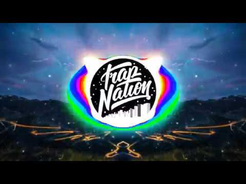 Undercover (Adventure Club Remix) (Song) by Kehlani and Adventure Club