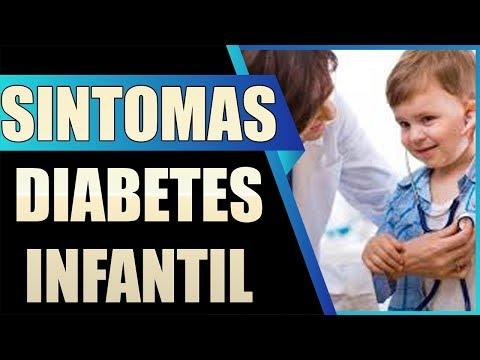 Diabetes têm provas nas análises
