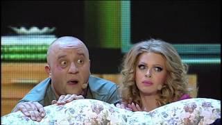Приколы - юмор и позитив семейной жизни, смешные моменты Дизель шоу Украина июнь