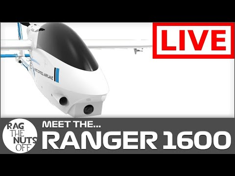 first-look-ranger-1600-fpv-rc-airplane-naffr-not-a-freebie-for-review
