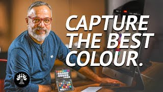 How To Get Accurate Colours Out Of Your Camera ? - Viilage Wisdom