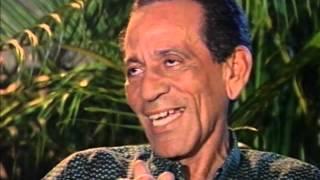 Anécdota Guajira: ¡Listo pa'matá!