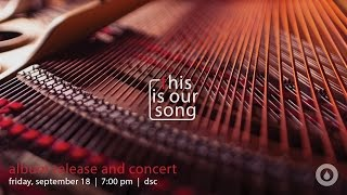 This Is Our Song | Desert Springs Church Music Album