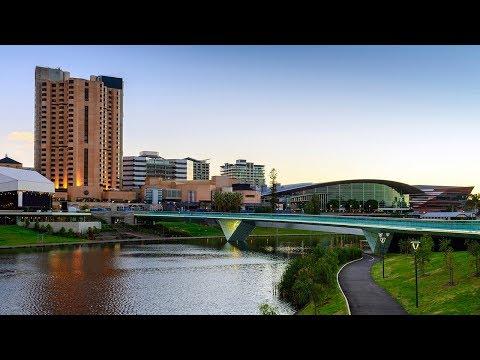 mp4 Real Estate Adelaide, download Real Estate Adelaide video klip Real Estate Adelaide