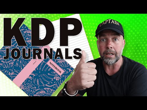 How to Make No Content Books FAST With FREE Software - Start Your KDP Publishing Business