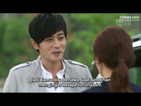 Ep14 A Gentleman's Dignity Sub Indo Mp3