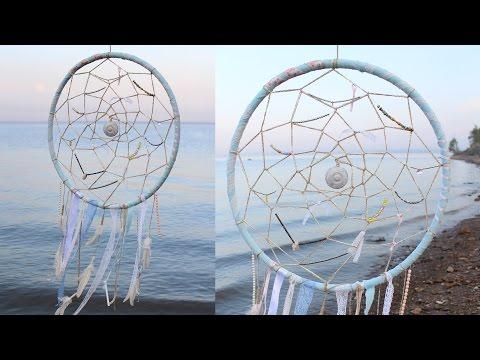 Смотреть онлайн фильм янтарный амулет