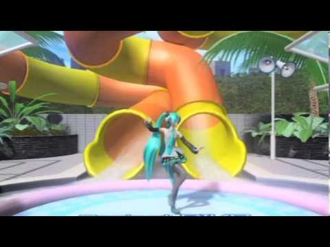 project diva psp iso fr