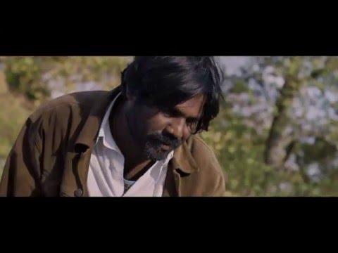 Dheepan official trailer