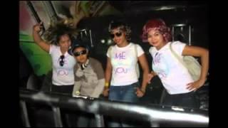 Bye Bye - Mariah Carey (Video)