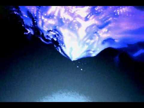 Opus Majestic - Die Mauren ( BLACK THORN ASYLUM remix 2012)