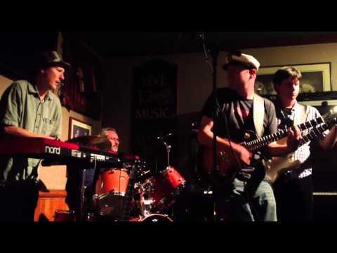 Playmates band - Murphy's Irish Pub