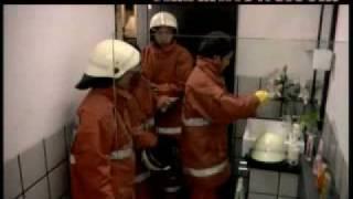 Trailer Si Jago Merah-KabariNews.com-Jembatan Informasi Indonesia Amerika