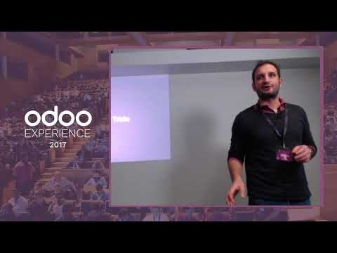 odoo version V11 Tips and Tricks to Design Odoo Website Themes