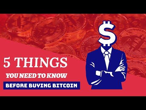 2021 bear market bitcoin