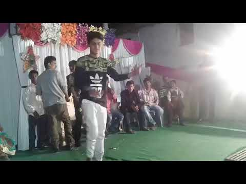 Karenge Daaru  Party Dance Video Mp3