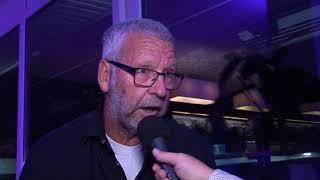 Waalwijk Ontmoet 2017 - Langstraat TV