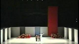 M Takashi Harada Ondes Martenot 原田 節(ハラダ タカシ)オンド・マルトノ.mpg