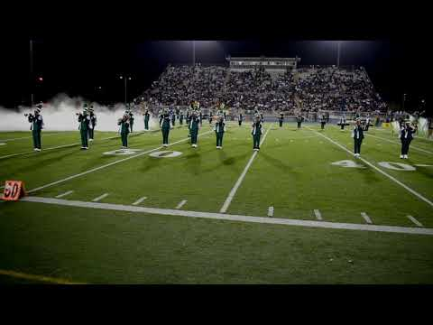 miami-central-mighty-marching-rockets-halftime-show-2018-playoff-round-3-game