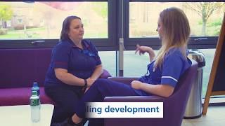 Staff retention: using staff insight to retain staff