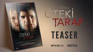 Öteki Taraf Teaser Fragman