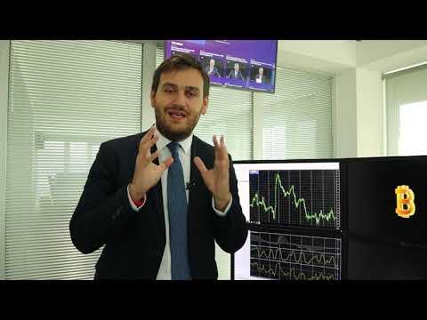 Отзывы о торговле бинарными опционами в finmax