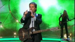 Chris de Burgh - Have a care 2010