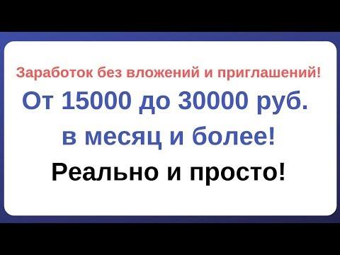 Sotmarket com отзывы бинарные опционы