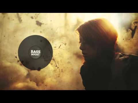 [BASS BOOSTED] Adele - Hello (Paul Damixie Remix)