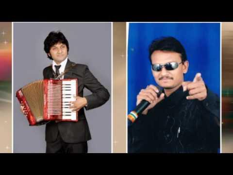 Download The Janta Dinkar Band, Himmatnagar HD Video