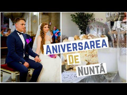Matrimoniale vaslui 2020